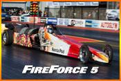 FireForce 5