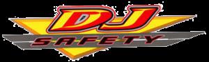 DJ Safety - Martin Hill - European Distributor