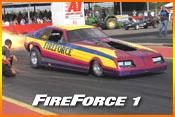 FireForce1