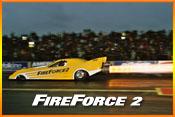 FireForce 2
