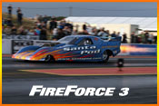 FireForce 3