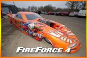 FireForce 4