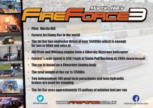 FF3 HeroBack